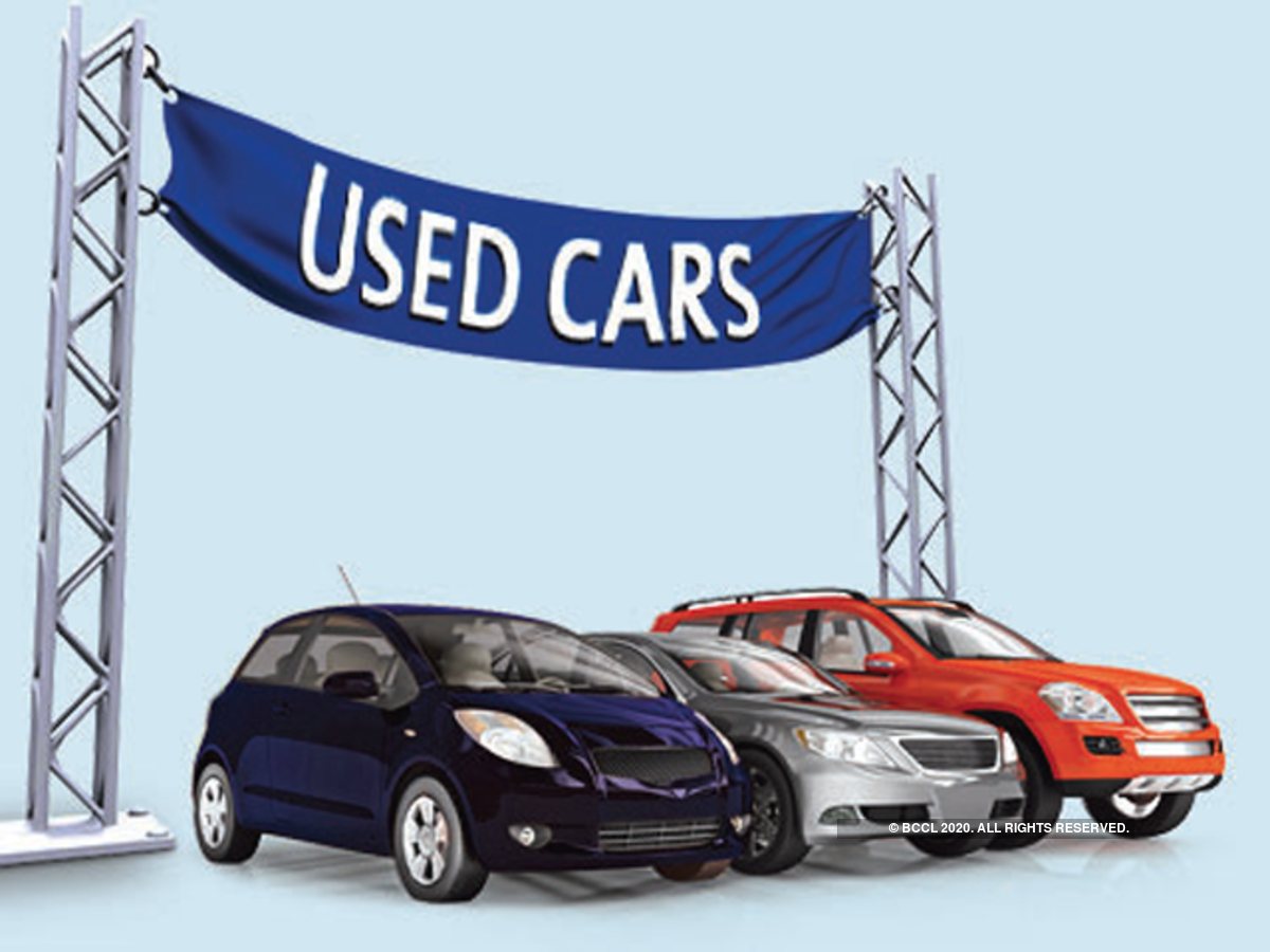 The worst mistakes when buying a new car