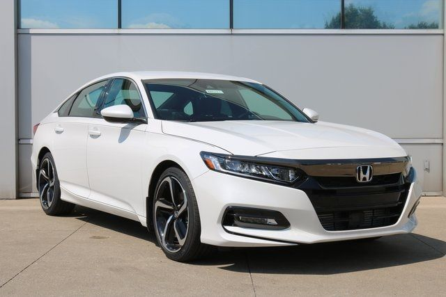 about the used Honda cars for sale