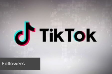 TikTok can now be really a great fun now