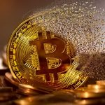 Why storing bitcoins on exchanges is a bad idea!