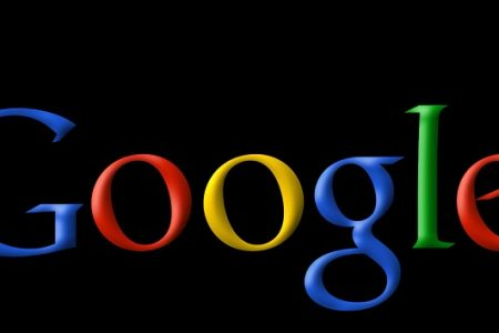 How negative reviews on Google impact your business?
