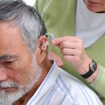 A few Things to know about Hearing aids