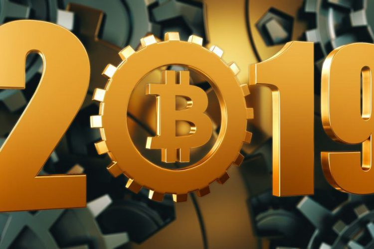 Bitcoins with cash – things to be noted