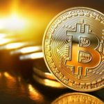 Some important tips on bit coins