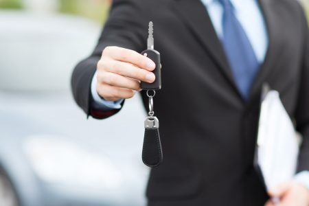 Buying A New Car? Check Out These Tips!