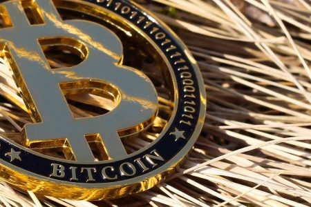 Bitcoin – a best option for investment