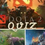 Dota2: things you should avoid if you are a beginner