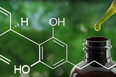 The Use Of Cbd Oil Dementia And Its Future Aspects In The Way