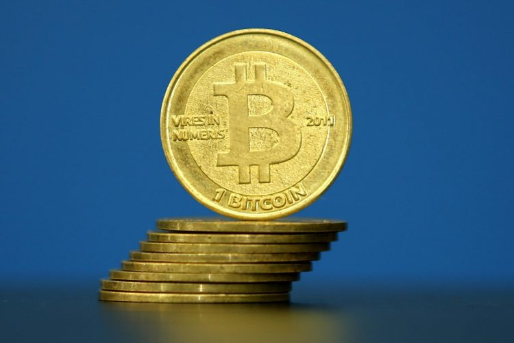 How Can You Make Money With Bitcoin And Cryptocurrencies?