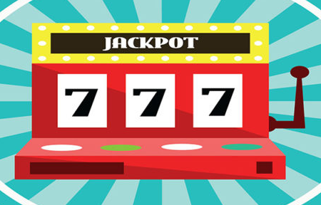 Know How To Win At Online Slots