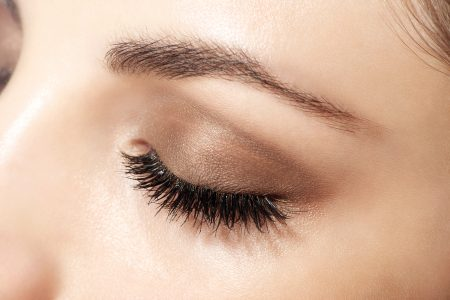 Is It Safe To Get Your Eyebrows Tattooed Permanently