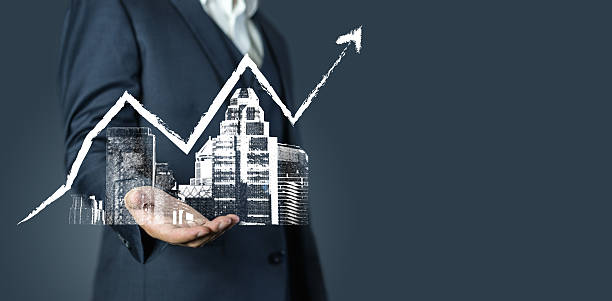How could a service expert help you to sellyour property?