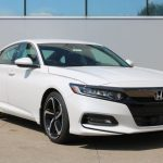The hassle-free method to buy a used Honda car in Fresno
